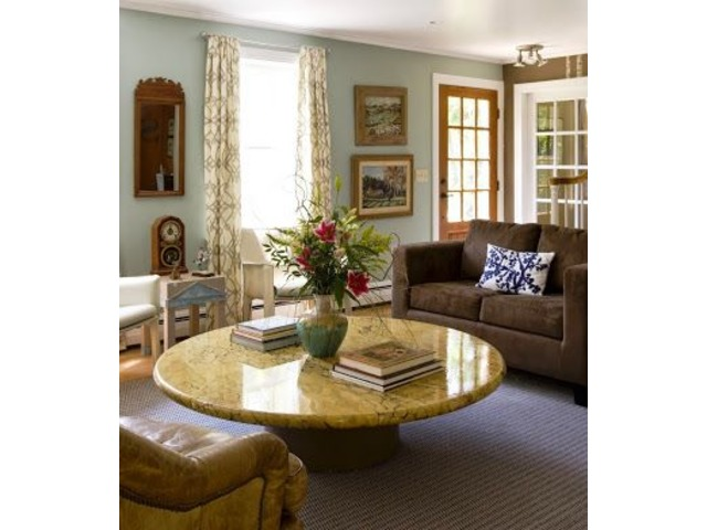 Tile|Carpet|Cabinet Port saint lucie florida- Allstarcarpetandtiles | free-classifieds-usa.com
