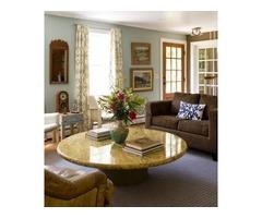 Tile|Carpet|Cabinet Port saint lucie florida- Allstarcarpetandtiles