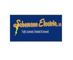 Licensed Residential Electrician in West Chester, PA