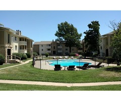 Premier , Apartments - Wichita, KS