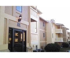 Premier , Apartments - Wichita, KS | free-classifieds-usa.com
