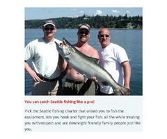 All Star Fishing Charter | free-classifieds-usa.com