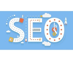 We are Leading a top SEO company Having Best Seo Services