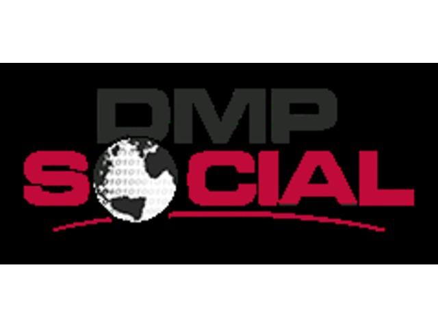 DM Pro Social | Your Digital Marketing Agency In Los Angeles