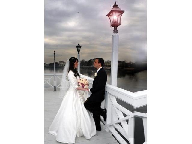 Jewish Wedding Videographer | free-classifieds-usa.com