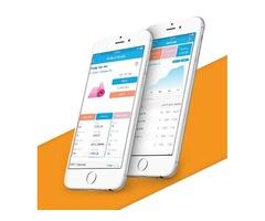 Amazon FBA Software |ZonTrack
