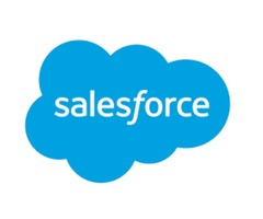 Salesforce CRM Users Mailing List & Email Database