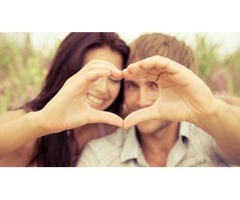 Can't find love of your life despite all efforts? Visit Shay Better for perfect solution!