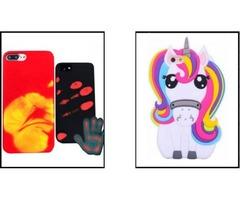 Customized and Personalised Phone Cases | Blah Blah Bling