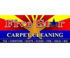 Gilbert Carpet Cleaning