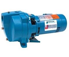 Submersible Well Pumps - Deep Well Pumps