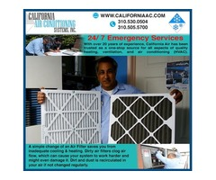 HVAC Preventative Maintenance Services | free-classifieds-usa.com