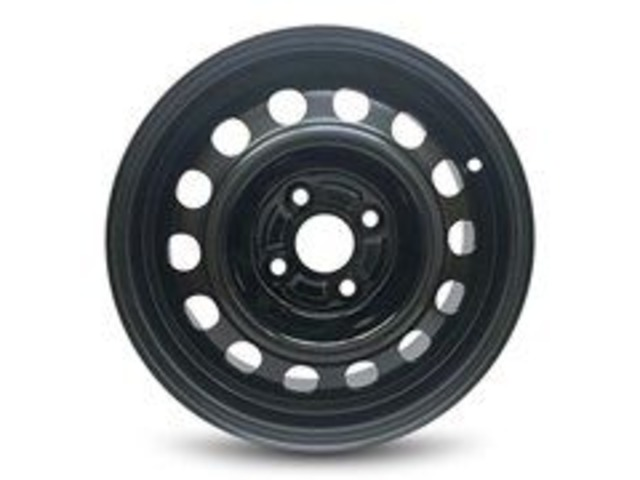 Shop Now Black Steel Wheel Rim | free-classifieds-usa.com