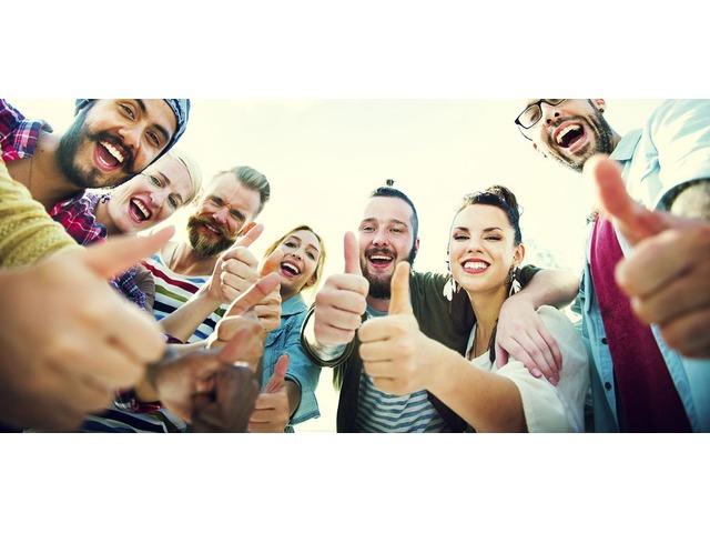 Head Lice Removal Company in  Thousand Oaks,CA | free-classifieds-usa.com