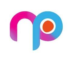 NeelProSystem  - Best digital marketing Agency