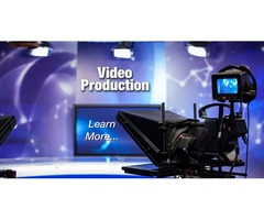 Best Video production agency in Long Island | NY