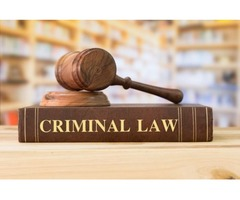 CRIMINAL LAWYER SERVICES IN CHARLESTON SC/CALL 843-225-5723