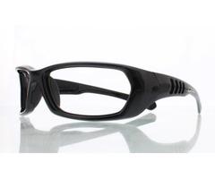 3m V1000 Safety Glasses