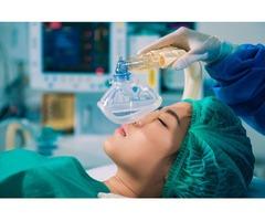 Plastic Surgeon Pasadena
