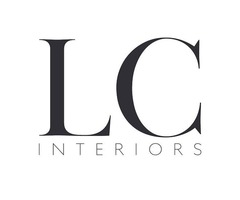 Commercial Interior Design services in Charlotte NC