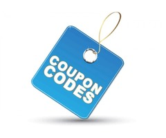 Countrywide Paintball Coupon Codes