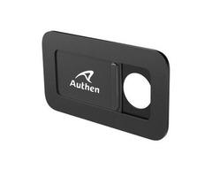 Order Custom Webcam Cover Slider at Wholesale Price