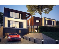 Meet End-to-End 3d Architectural Rendering Services as Best Work for You
