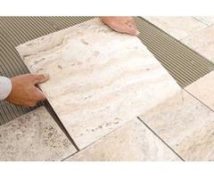 Fusion Tile & Stone Inc