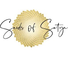 Spirtual Healing Services - Seeds of Satya