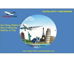 Claim Low-Cost Flights to West Palm Beach