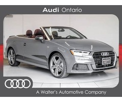 Find  a Audi Car to Buy under your budget ! | Find Autos For Sale