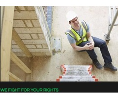 WORKER'S COMPENSATION ATTORNEYS IN ROCK HILL, SC