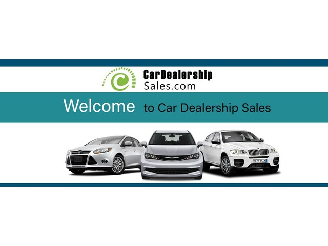Explore the current Acura model lineup.Sedans, SUVs and Coupe | Car Dealership Sales | free-classifieds-usa.com
