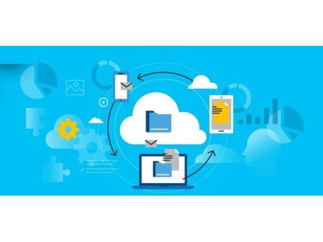 Microsoft Azure Compliance with Katpro Technologies | free-classifieds-usa.com