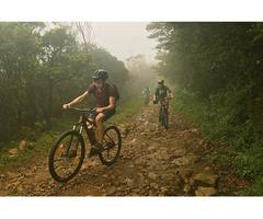 Cycling Tours In Sri Lanka | Cycle Tours in Sri Lanka