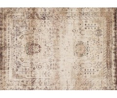 Buy Transitional Area Rugs Online Shoppypal
