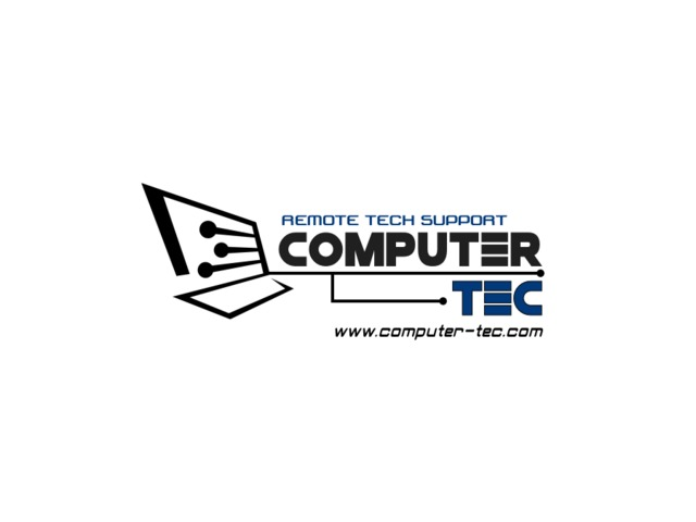 Remote Tech Support | free-classifieds-usa.com