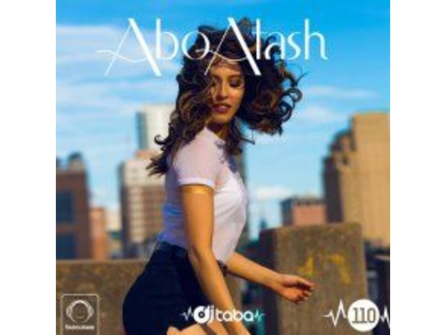Abo Atash Music Podcast | free-classifieds-usa.com
