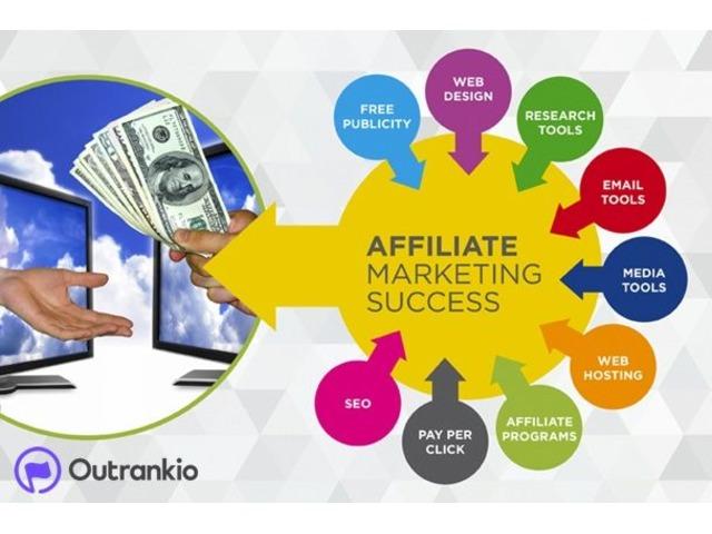 Affiliate Marketing Tips For Beginners - Outrankio | free-classifieds-usa.com