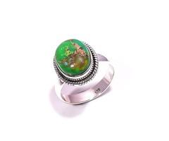 Buy 925 Sterling Silver Rings in Wholesale through Lavie Jewelz