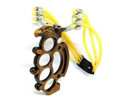 We have a great variety of models and prices of slings for professionals.   free-classifieds-usa.com