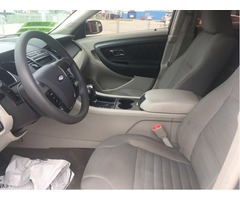 Used Car  for Sale 2012 Ford Taurus - CC Autoplex | free-classifieds-usa.com