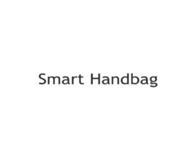 Black Bags Manufacturer China | Smart-handbag.com | free-classifieds-usa.com