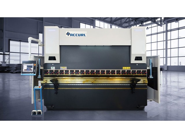Sheet Metal Shear for Sale in Salt Lake City by Accurl  | free-classifieds-usa.com