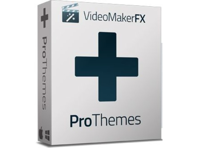 VideoMakerFx ProThemes Addon | free-classifieds-usa.com