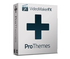 VideoMakerFx ProThemes Addon
