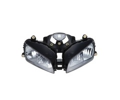 Motorcycle Headlight Headlamp For Honda CBR1000RR 2004 2005 2006 2007