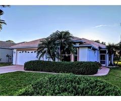 2% Sellers Program™ Florida Home   Home Sellers Program in Florida