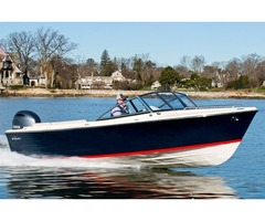 Sacramento Boat Share Services in Northern California