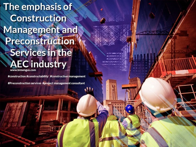 BIM Engineering US, L.L.C.- Best Construction Management Companies | Preconstruction Services | free-classifieds-usa.com